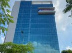 nguyen oanh building office for lease for rent in go vap ho chi minh