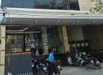 Thamico Building