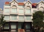 trang dai building office for lease for rent in district 7 ho chi minh