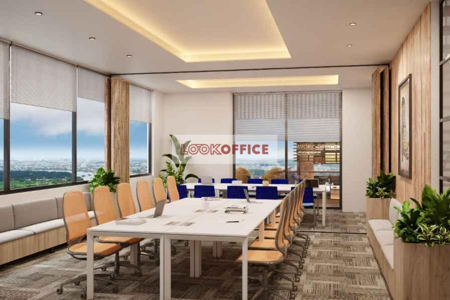 worc@q2 building office for lease for rent in district 2 ho chi minh