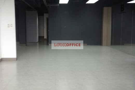 207 building office for lease for rent in district 3 ho chi minh