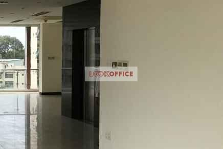 212 pasteur office for lease for rent in district 3 ho chi minh