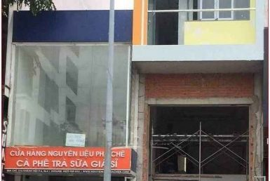 216 khanh hoi office for lease for rent in district 4 ho chi minh