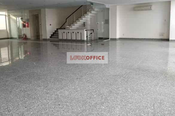 258 ton dan office for lease for rent in district 4 ho chi minh