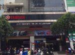 Khanh Hoi Building