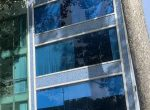 prime building office for lease for rent in district 5 ho chi minh