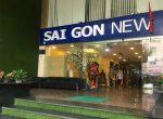 Saigon New Tower