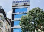 saigonbank khanh hoi office for lease for rent in district 4 ho chi minh