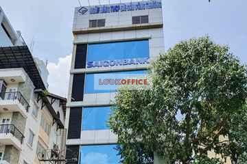 saigonbank khanh hoi office for lease for rent in district 4 ho chi minh