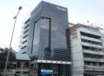 Saigonbus Building
