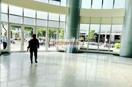 tan da court office for lease for rent in district 5 ho chi minh