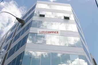 tan ky nguyen office for lease for rent in district 5 ho chi minh
