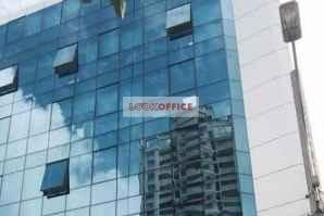 thanh an building office for lease for rent in district 5 ho chi minh