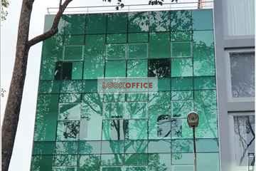 thd building office for lease for rent in district 5 ho chi minh
