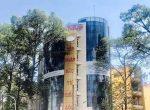 Tien Loc Building
