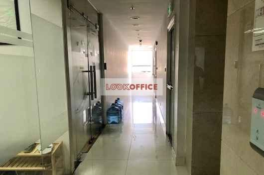 tien phuoc building office for lease for rent in district 5 ho chi minh