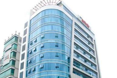 123 tower office for lease for rent in district 3 ho chi minh