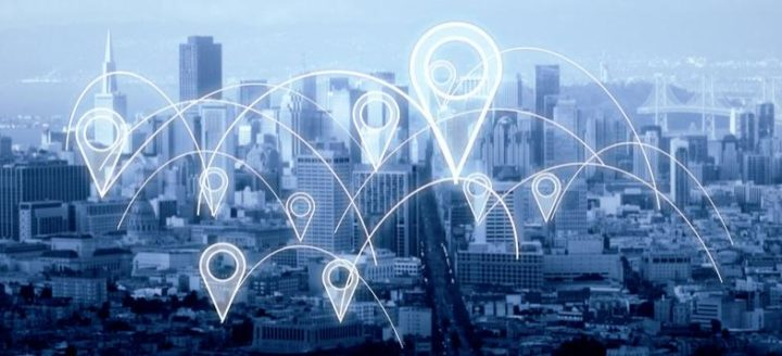 Reasons Why Office Location Boosts Your Growth