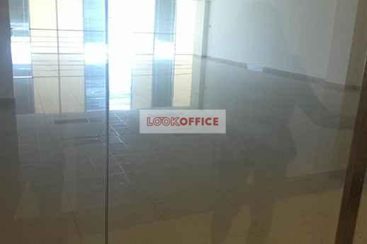 acb tower office for lease for rent in district 3 ho chi minh