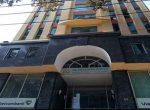 An-Khanh Office