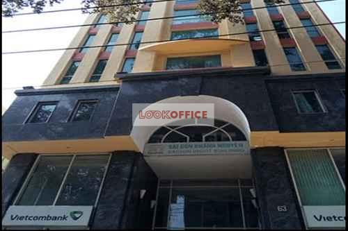 an-khanh office office for lease for rent in district 3 ho chi minh