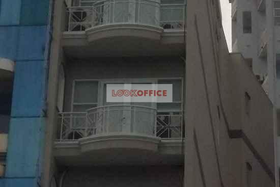 an-nhat building office for lease for rent in district 3 ho chi minh