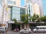 anh dang building office for lease for rent in district 3 ho chi minh