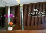 Anh Dang Building