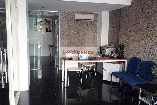 at&tt building office for lease for rent in district 3 ho chi minh