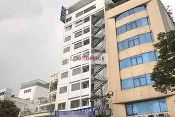 btb building office for lease for rent in district 3 ho chi minh