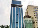 building 262 office for lease for rent in district 3 ho chi minh