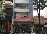 Duy Tan Building