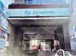 Eximland Building