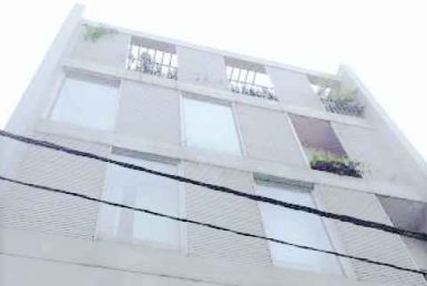 galanti building office for lease for rent in district 3 ho chi minh