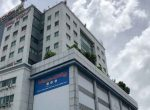 giay viet plaza office for lease for rent in district 3 ho chi minh
