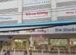 Giay Viet Plaza