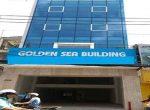 Golden Sea Building