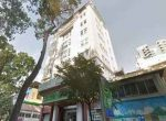 herbalife building 2 office for lease for rent in district 3 ho chi minh