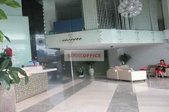 idd 1 building office for lease for rent in district 3 ho chi minh