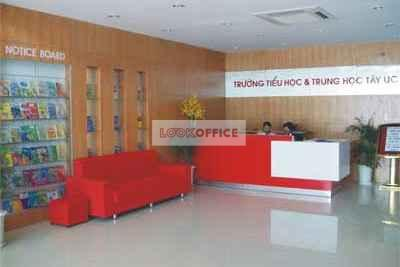 indochina tower office for lease for rent in district 3 ho chi minh