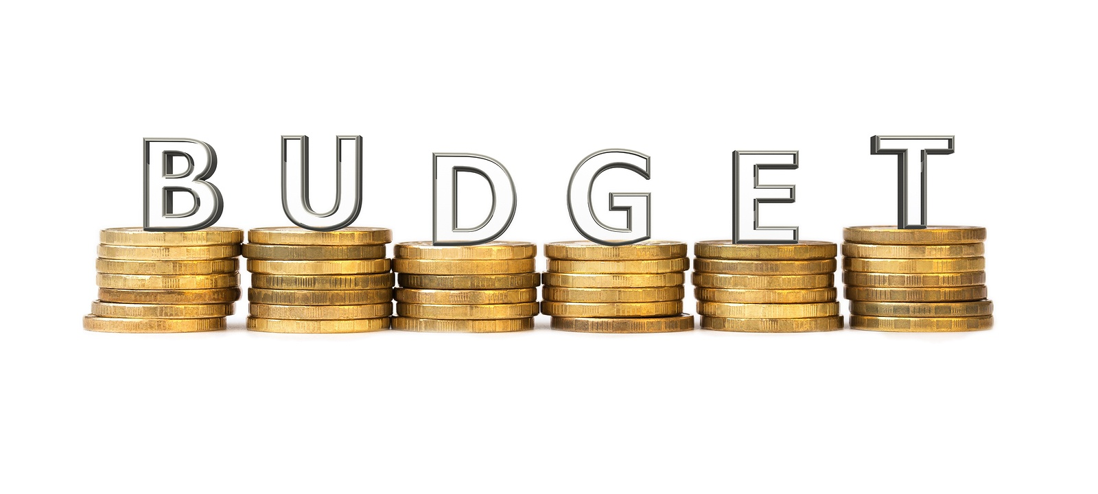 First, determine your budget for leasing office space