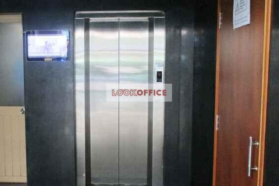 km plaza office for lease for rent in district 3 ho chi minh