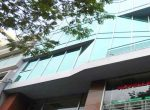 konia building office for lease for rent in district 3 ho chi minh