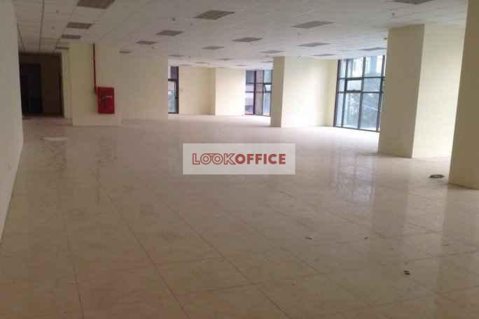 la mer building office for lease for rent in district 3 ho chi minh