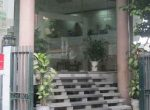 Lien Hoa Building