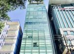 linco building office for lease for rent in district 3 ho chi minh
