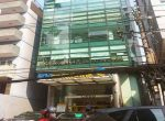Linco Building