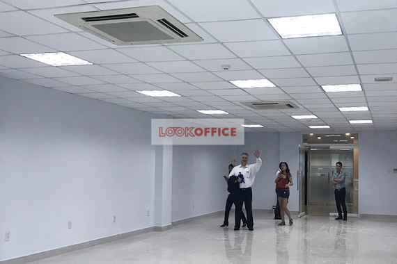 may-plaza building office for lease for rent in district 3 ho chi minh