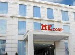 me-corp building office for lease for rent in district 3 ho chi minh