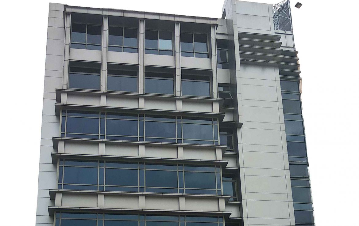 mercury building office for lease for rent in district 3 ho chi minh